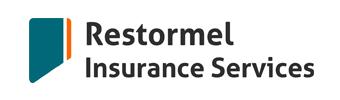 Restormel Insurance Services –